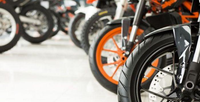 Avec quelle moto débuter ?